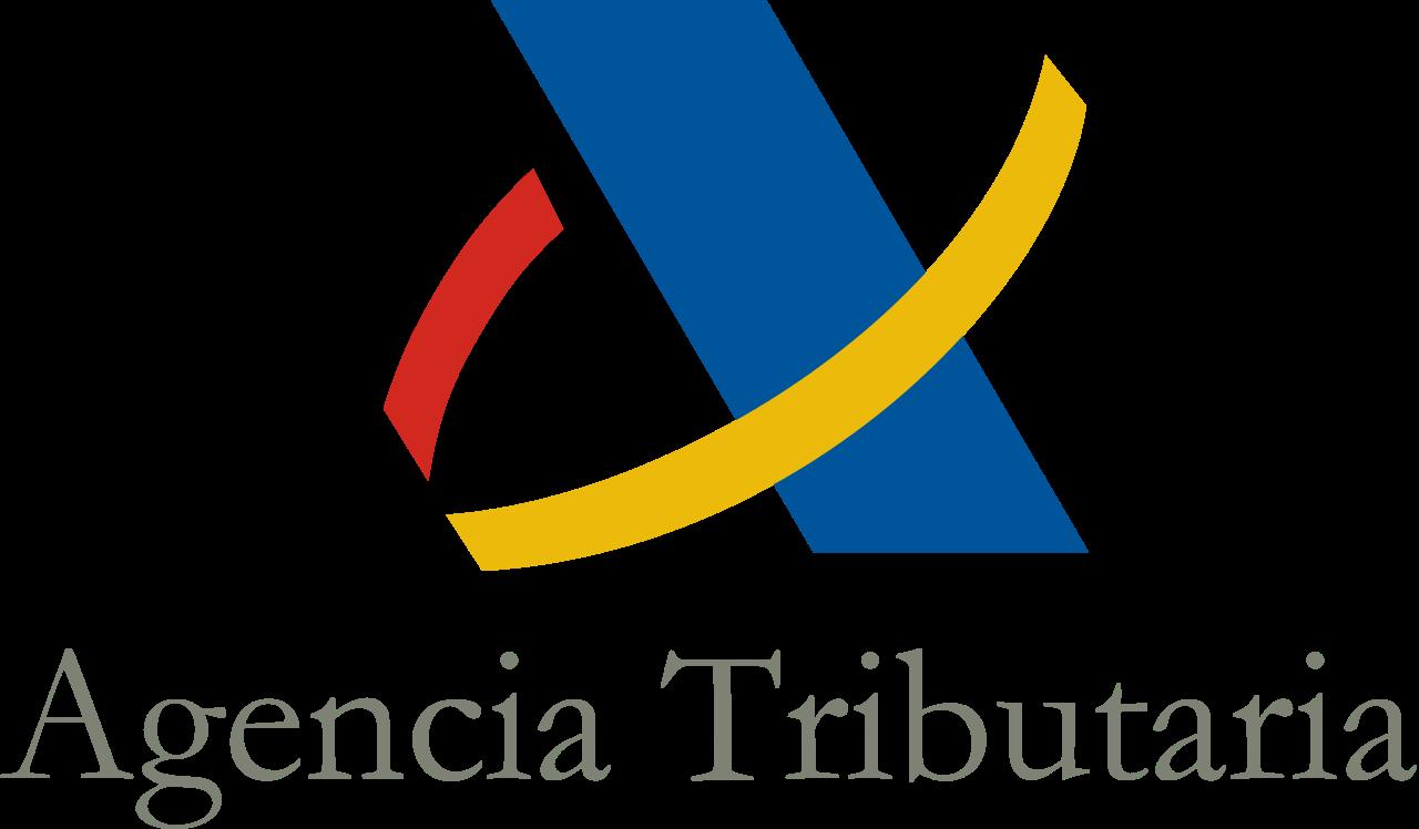 anular-cita-agencia-tributaria