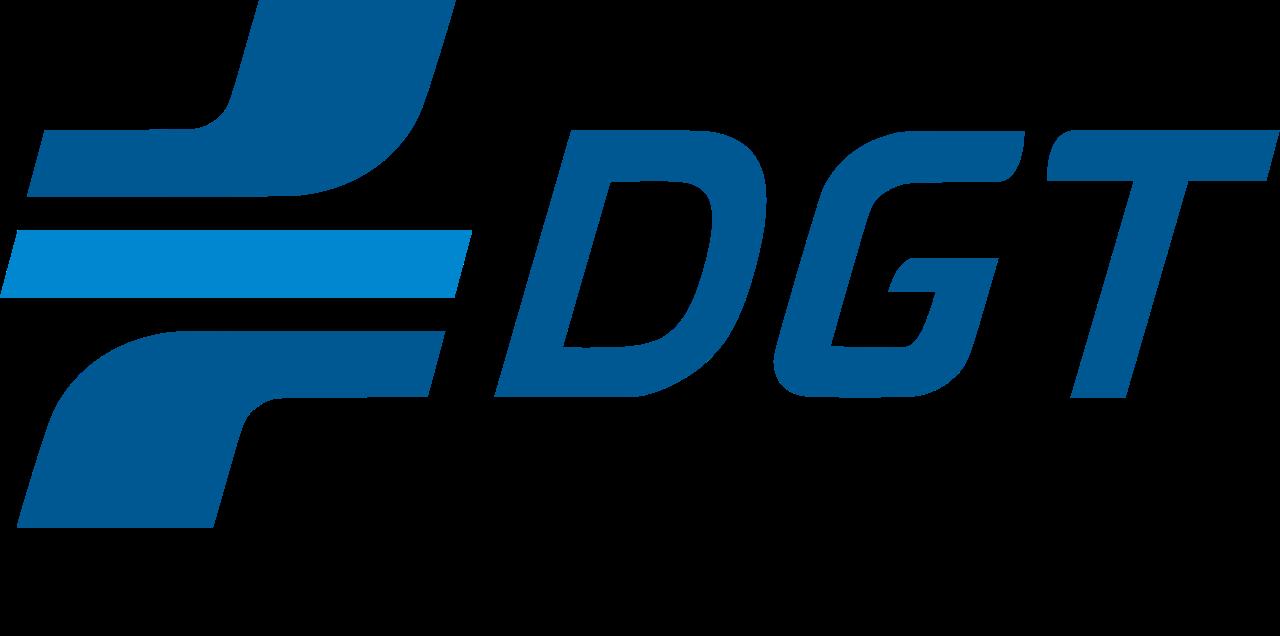Anular una cita con la DGT, paso a paso