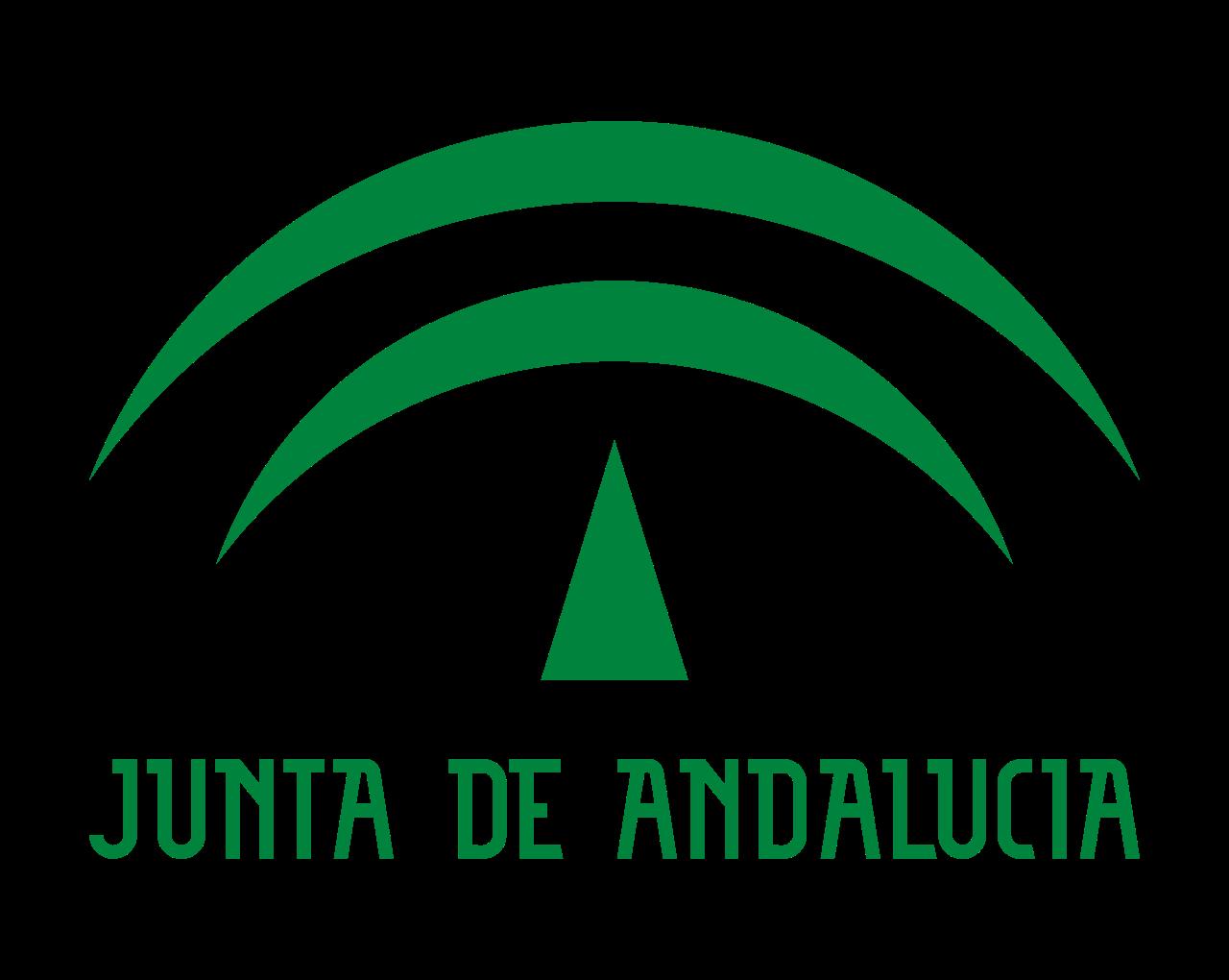 anular-cita-sae-servicio-andaluz-de-empleo