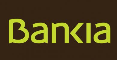 anular-tarjeta-bankia