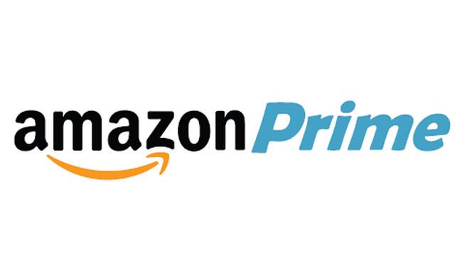 Cómo cancelar Amazon Prime, todo lo que tienes que hacer