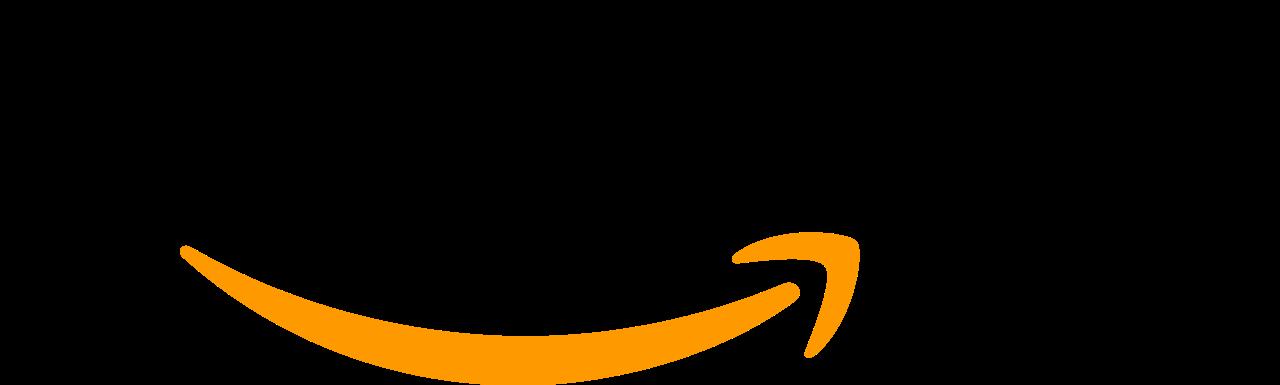Cómo cancelar un pedido de Amazon, ¡paso a paso!